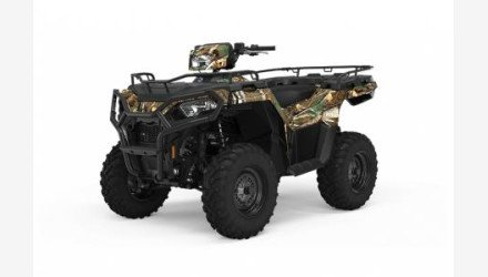 2021 Polaris Sportsman 570 for sale 200994573